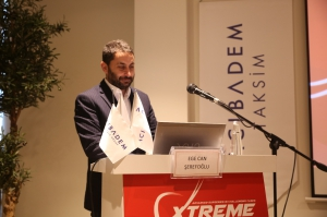 """""""Extreme Robotic & Laparoscopic Surgery 2019"""" İstanbul Toplantsı Başarıyla Tamamlandı"""