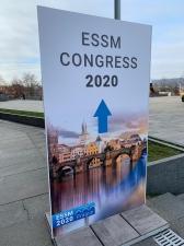 Avrupa Cinsel Sağlık Derneği Toplantısı Başarıyla Tamamlandı