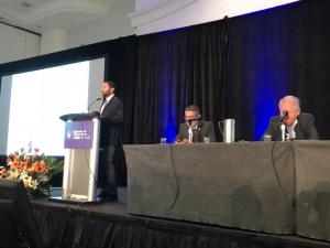 Kuzey Amerika Cinsel Sağlık Derneği Kongresi Miami